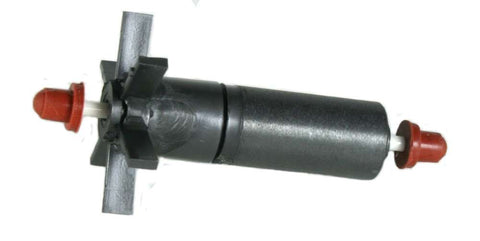 Aquabee Impeller UP 6000