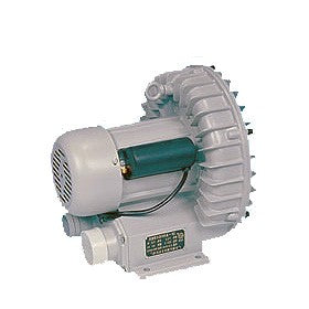 SUNSUN HG-250 Air Blower