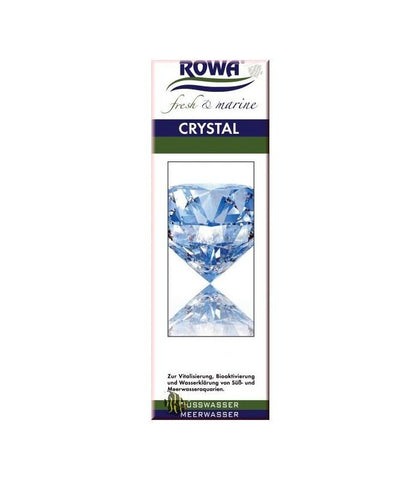 RowaCristal 500ml