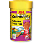 JBL NOVOGRANO COLOUR MINI 100ML