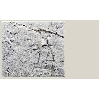 Back to Nature Slim Line Backgrounds White Limestone(50A L: 50 x H: 45 cm)