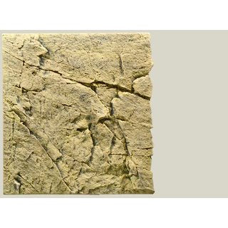 Back to Nature Slim Line Background Sand(60A L: 50 x H: 55 cm)