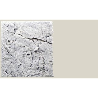 Back to Nature Slim Line Backgrounds White Limestone(60A L: 50 x H: 55 cm)
