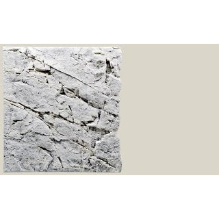 Back to Nature Slim Line Backgrounds White Limestone(60B L: 50 x H: 55 cm)