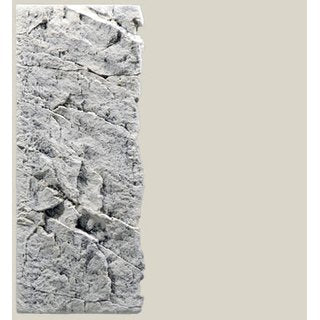 Back to Nature Slim Line Backgrounds White Limestone 60C (L: 20 x H: 55 cm)