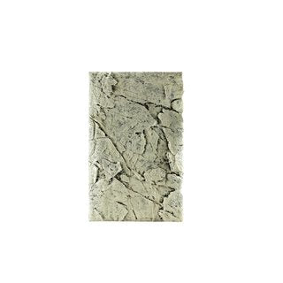 Back to Nature Slim Line Backgrounds White Limestone(80A L: 48 x H: 80 cm)