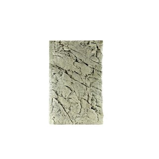 Back to Nature Slim Line Backgrounds White Limestone(80B L: 48 x H: 80 cm)