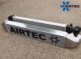 AIRTEC stage 1 Ford fiesta ST 182/200