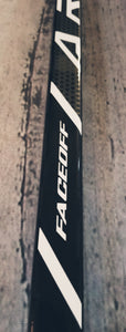 Faceoff - 18K Advanced Youth Stick
