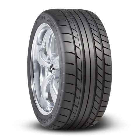 Mickey Thompson Street Comp 305/35/r20 Tire