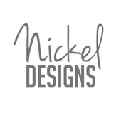 Nickel-Designs-WS