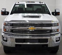 Load image into Gallery viewer, DUALLY DIESEL SILVERADO HD  2015 2016 2017 2018 2019  CHEVROLET | 3M Scotchgard Paint Protection Film Kits