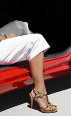 DOOR SILL KIT- 3M™ Scotchgard™ Paint Protection Film Kit + Squeegee