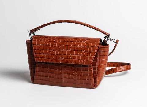 crossbody bag, shoulder bag