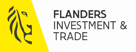 Flanders investment and trade