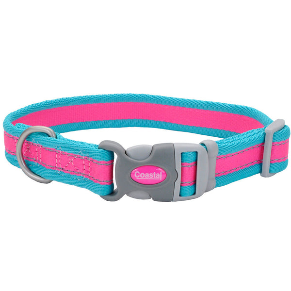 Coastal Pet Products Pro Adjustable Collar