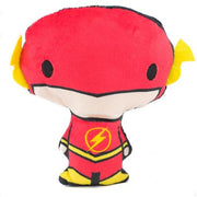 Buckle-Down The Flash Pet Plush Squeaker Toy