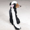 Zack & Zoey Lil' Stinker Pet Costume Small - Paw Naturals