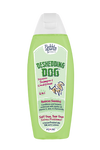 Bobbi Panter Deshedding Dog Shampoo 10oz