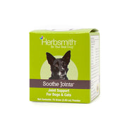 Herbsmith Soothe Joint Powder 75g