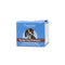 Herbsmith Young Dog Viscosity Soft Chews (Small) 30ct