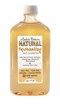 Bobbi Panter Natural Line Rejuvenating Shampoo 14oz