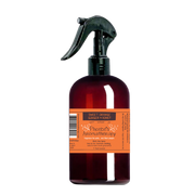 Phoebe's Aromatherapy Multi-Use Essential Oil Spray in Sweet Orange & Basil