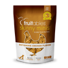 Fruitables Skinny Minis Deliciously Healthy Dog Treats