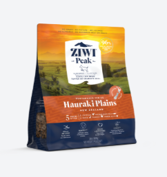 Ziwi Peak Provenance Haukari Air-Dried Cat Food 12oz - Paw Naturals