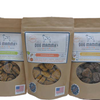 Dog Mamma's Oven Baked Dog Treats 8oz