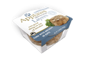 Applaws Layers Tuna Anchovy 2.47oz Cat Can