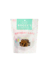 Bocce's Bakery Limited Edition Menu Birthday Cake 5oz