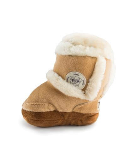 Haute Diggity Dog Pugg Boot