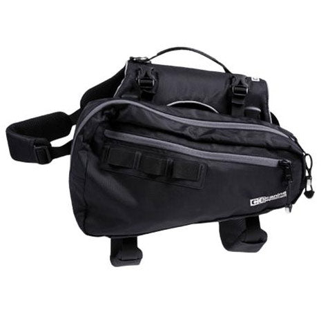 Rc Pets Ultimate Trail Pack Med