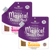 Stella & Chewy's Magical Dinner Dust for Cats 7oz