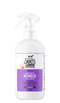 Skout's Honor Probiotic Detangling Spray Lavender 8oz