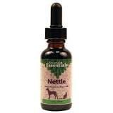 Animal Essentials Nettle Leaf 2z - Paw Naturals