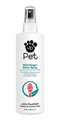 John Paul Pet Wild Ginger Shine Spray 8oz