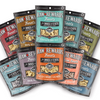 Northwest Naturals Freeze-Dried Treat For Dogs & Cats - Paw Naturals