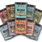 Northwest Naturals Freeze-Dried Treat for Dogs & Cats