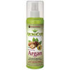 Professional Pet Products AromaCare Argan Oil Detangling Spray 8oz - Paw Naturals