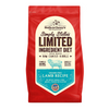 Stella & Chewy's Simply Stella Limited Ingredient Diet Free-Range Lamb Recipe - Paw Naturals