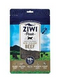 Ziwi Peak Air-Dried Beef Cat Cuisine