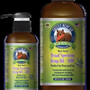 Grizzly Broad Spectrum Hemp Oil 400mg for Cat & Dog 4oz