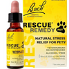 Bach Rescue Remedy For Pets 10ml