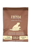 Fromm Gold Adult Weight Management Dry Dog Food