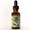 Animal Essentials Comfort Plus 1 Oz - Paw Naturals
