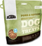 Acana Pork & Squash Freeze-Dried Dog Treat