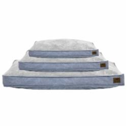 Tall Tails Dream Chaser Cushion Bed - Paw Naturals