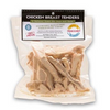 Fresh Is Best Freeze-Dried Chicken Breast - Paw Naturals